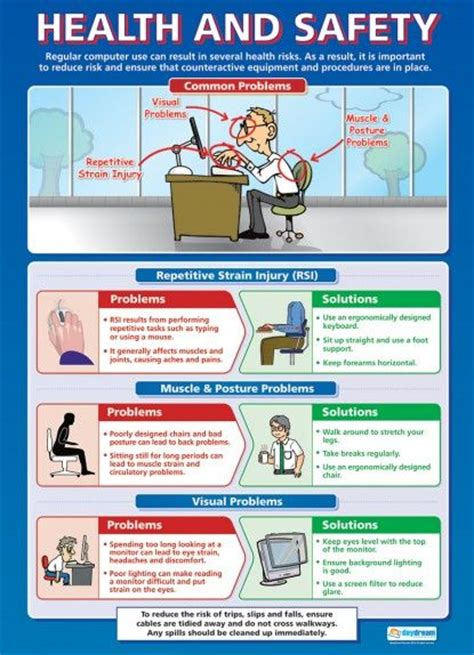 classroom layout health and safety m 225 s de 1000 ideas sobre science safety posters en
