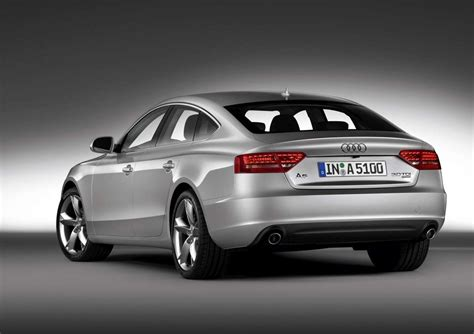 audi a5 colours 2014 audi a5 sportback colors top auto magazine