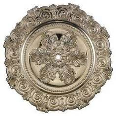 Tin Ceiling Medallions by 1000 Images About Ceiling Medallions And Decorative