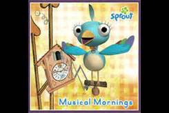 miro guide bounce from musical mornings on sprout