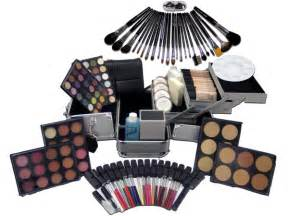 makeup kits for women hairstyles updates