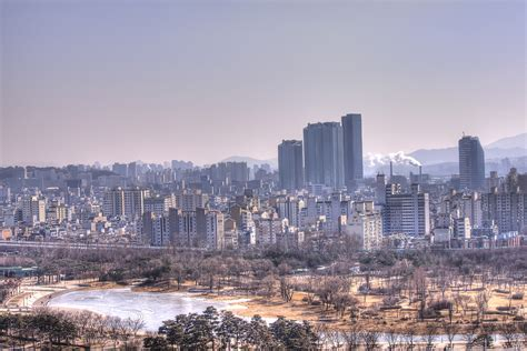 File seoul cityscape from the sky park 6907573433 jpg wikimedia commons