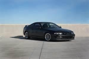 1996 Honda Prelude Vtec 1996 Honda Prelude Pictures Cargurus