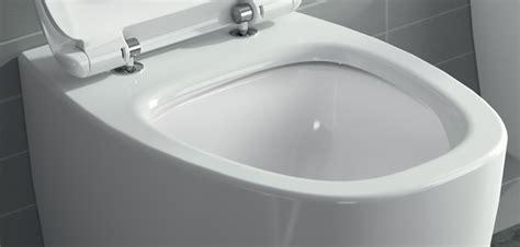mobile bagno ideal standard mobile bagno ideal standard mobili lavanderia per il