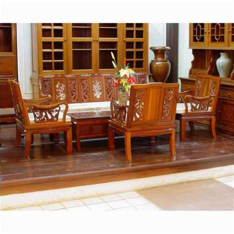 chinese living room furniture fine furniture fine rosewood furniture fine wood furniture