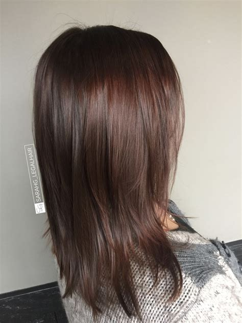 cinnamon brown hair color the 25 best cinnamon brown hair color ideas on