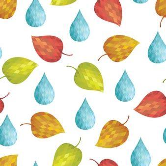 Blumen Im Herbst 4293 by Ornamental Rhombus Vektoren Fotos Und Psd Dateien