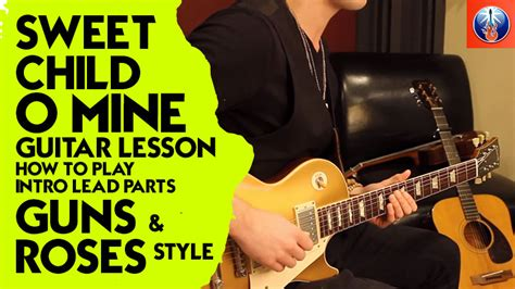 tutorial guitar mine lead guitar lessons archives page 10 of 37 guitar control