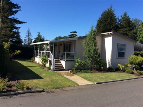 620 112th st se everett wa 98208 mls 801644 weichert