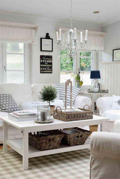 die besten 25 sofa landhausstil ideen auf