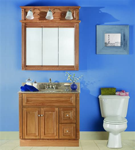 rta cabinet store coupon bathroom vanities stores voicesofimani com