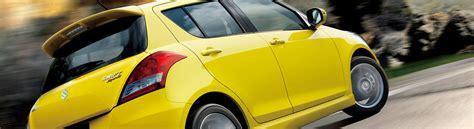 Suzuki Springwood Service New Sport For Sale In Brisbane Q Suzuki