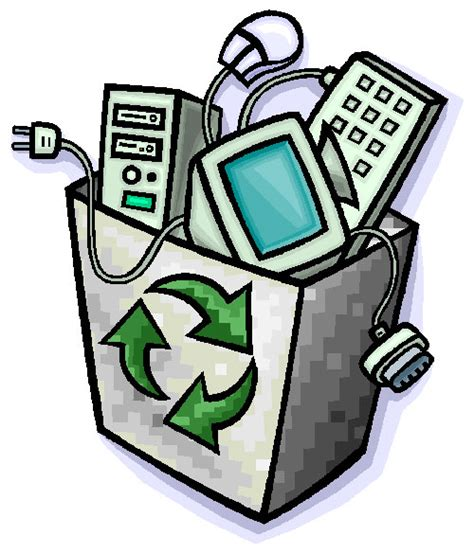 document shredding  electronic recycling event
