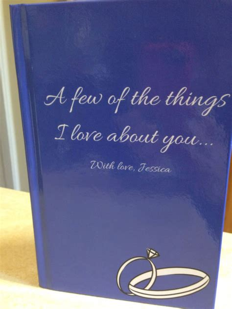 Wedding Anniversary Book Ideas by 15 Best Friends Of Lovebook Images On