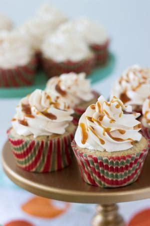 Marguerite Cheese Pound Cake caramel apple pie cupcakes cinnamon cupcakes with apple