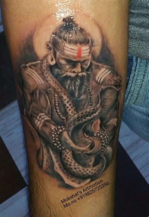 mahadev tattoo designs 17 best images about tattoos by mokshat s artmotion on