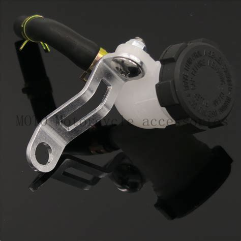 Ktm Brembo Clutch Master Cylinder Buy Wholesale Brembo Master Cylinder From China