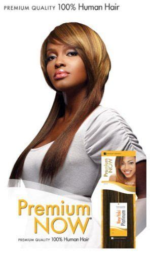 100 tangle free premium human hair colors 100 human hair extensions and jets on pinterest