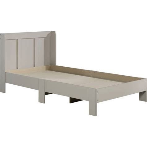 Mainstays Furniture by Mainstays At Furniture Complete