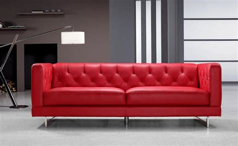 Sectional Sofa Ottawa Sectional Sofa Ottawa Modern Sofas And Sectional Couches In Ottawa By La Vie Furniture Modern