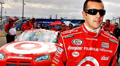 country music video with nascar driver former nascar driver robbed at gunpoint country rebel