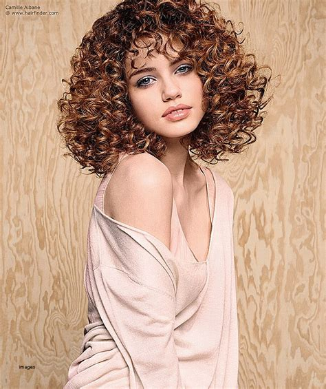 perms for medium hair for women in their 50 s permed haircuts haircuts models ideas
