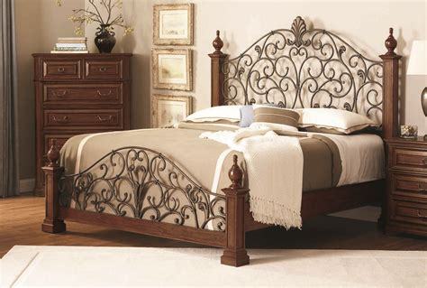 bedroom furniture discount com pin by frances ferraro mcgee on dream bedrooms pinterest