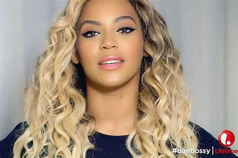Photos Of Beyonce by Beyonce Project Race Multiracial Advocacy