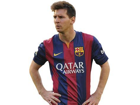 imagenes de messi sin fondo barcelona m 233 s que un club