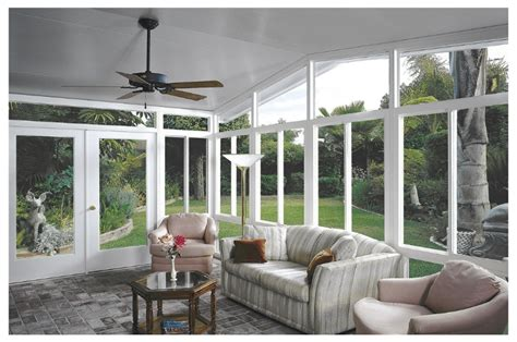 Enclosed Patio Windows Decorating Garden Rooms Enclosed Patio Rooms Sunrooms