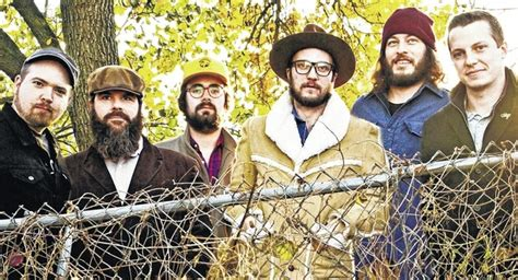 Cabinet The Band by Northeastern Pennsylvania Based Bluegrass Band Cabinet To
