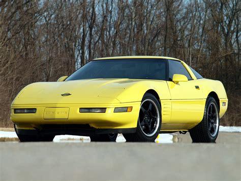 c4 corvette c4 corvette scott597 flickr