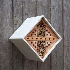 Insektenhotel Zum Selber Bauen 68 by Anleitung Insektenhotel Selber Bauen
