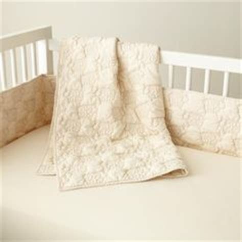 sheep baby bedding 1000 images about cream white nursery bedding on pinterest white crib bedding