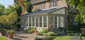 The House Designers House Plans bespoke orangeries bespoke conservatories vale garden