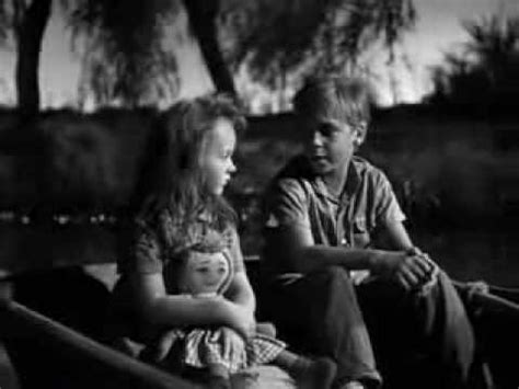 african queen film youtube night of the hunter 1955 trailer charles laughton and