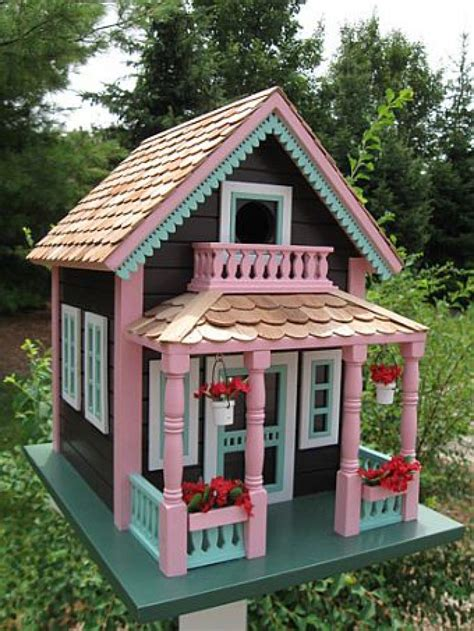 free plans for bird feeders and houses beautiful unique bird feeders and house 82 free plans for bird feeders and houses