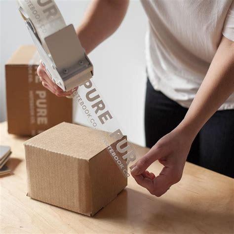 best packaging design best 25 shipping packaging ideas on custom
