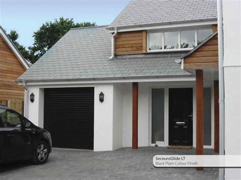 Chamberlain Garage Door Opener Opening By Itself Wageuzi Garage Door Opens By Itself