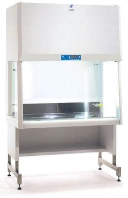 Kr Cabinets by Kr Biowizard Silver Line Safety Cabinet Kojair Tech Oy