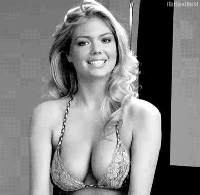 kate upton gif   find amp share on giphy
