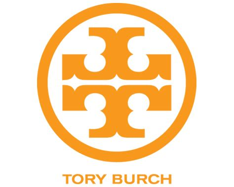 amazon black friday deals website tory burch promo codes amp coupons september 2017