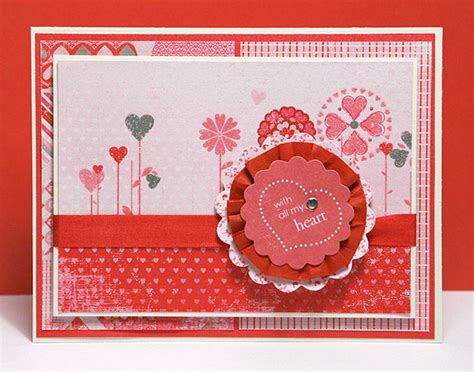 photo valentines cards 25 beautiful valentine s day card ideas 2014