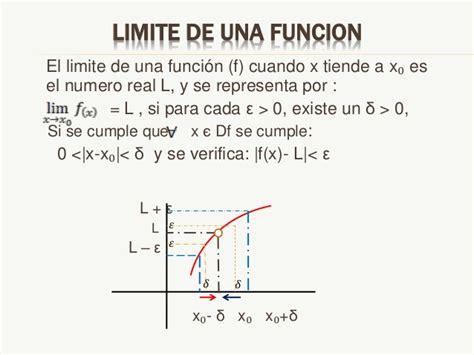 los limites de la 8401496543 limites de una funcion 2015