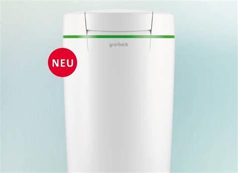 Wasserentkalker Stiftung Warentest by Gr 252 Nberg Wasserenth 228 Rter Eckventil Waschmaschine