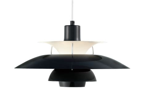 Buy The Louis Poulsen Ph 50 Pendant Light At Nest Co Uk