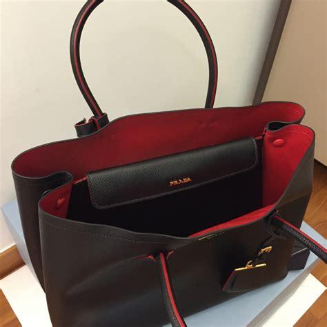 Prada Bag 10 prada black bag prada shoes quality