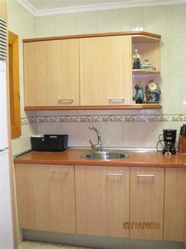 Radio Salle De Bain 3020 by Locations En Appartement De Vacances 224 Salou 8831