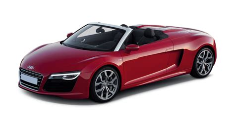 Audi R8 Leasing by Audi R8 V8 Spyder Car Hire In London And The Uk