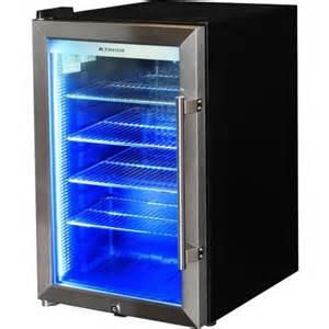 glass door fridge perth alfresco bar fridge outdoor triple glazed glass door and
